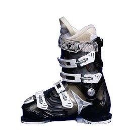 ATOMIC Hawx 80 W (2013 sport)  Skischoenen Gebruikt