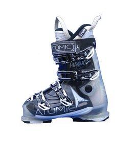 ATOMIC Hawx 90Xw Skischoenen Gebruikt