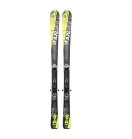 VOLKL RTM XTD Ski's Gebruikt