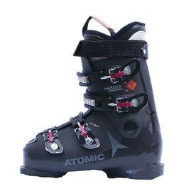 ATOMIC Hawx Magna RW80x Skischoenen Gebruikt