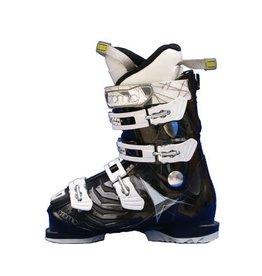 ATOMIC Hawx Plus (met schild) Skischoenen Gebruikt