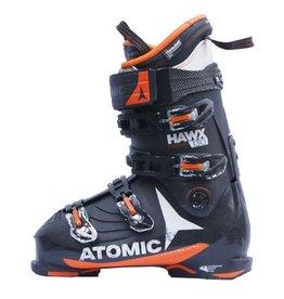ATOMIC Hawx Prime 130 Skischoenen Gebruikt