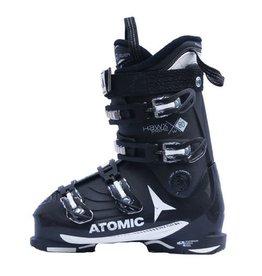 ATOMIC Hawx Prime W80 Skischoenen Skischoenen Gebruikt