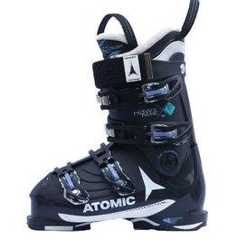 ATOMIC Hawx Prime W90X Skischoenen Gebruikt