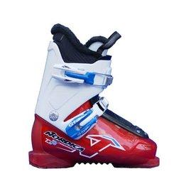 NORDICA Fire Arrow Team 2 Skischoenen Gebruikt