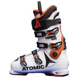 ATOMIC Hawx Ultra 130 Skischoenen Gebruikt mt 40