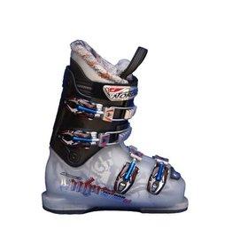 NORDICA Skischoenen Hot Rod Gebruikt 41 (mondo 26)