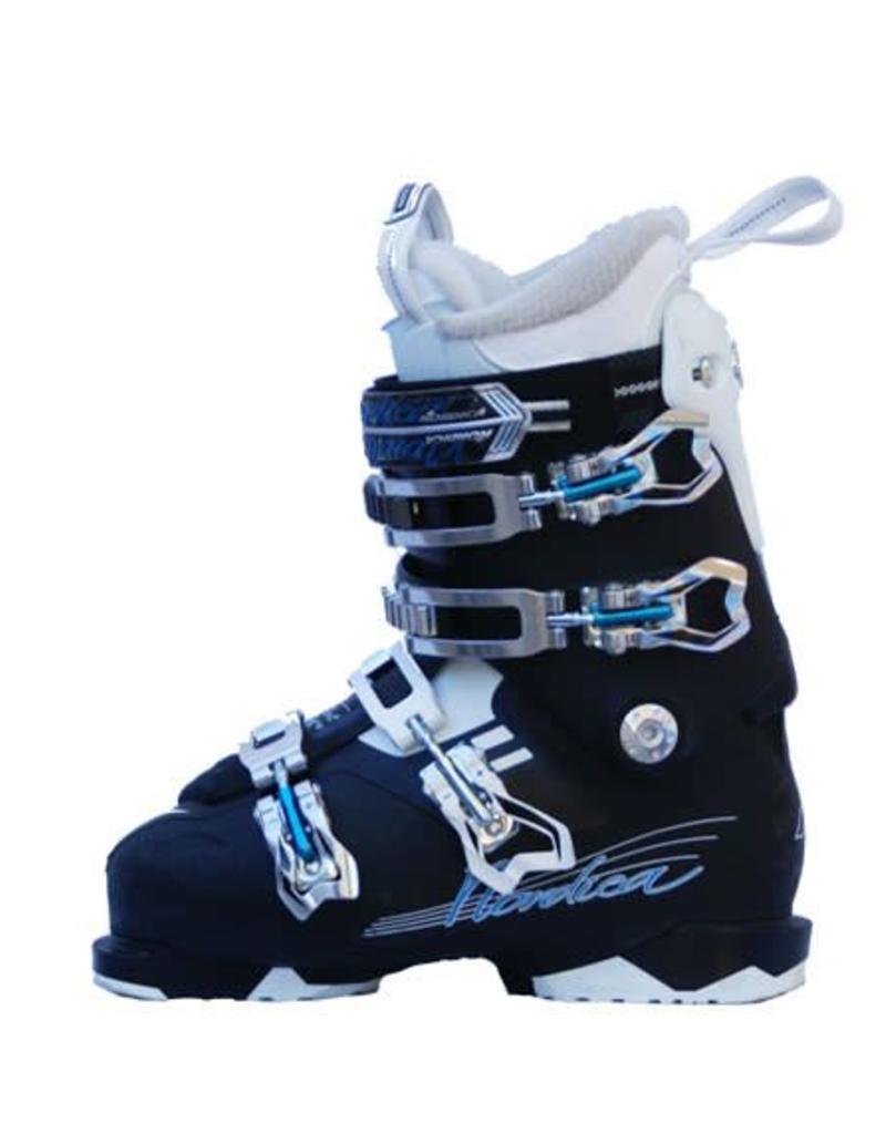 1d3d8959239 Skischoenen NORDICA Nxt-N4X-W Gebruikt - Crossdock