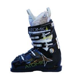 ATOMIC Redster Pro 110 Skischoenen Skischoenen Gebruikt