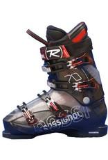 ROSSIGNOL Skischoenen ROSSIGNOL Alias 70 Gebruikt