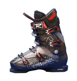 ROSSIGNOL Alias 70 Skischoenen Gebruikt
