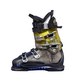 ATOMIC Tracker (2013 Elite) Skischoenen Gebruikt