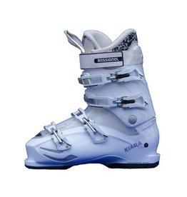 ROSSIGNOL Kiara 50 (NW) Skischoenen Gebruikt