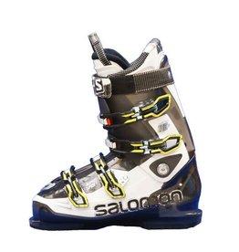 SALOMON Impact sport 100 Skischoenen Gebruikt