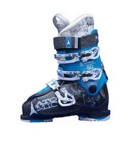ATOMIC Waymaker 80 W * Skischoenen Gebruikt