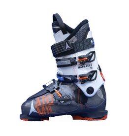 ATOMIC Skischoenen ATOMIC Waymaker 90 (or/antr) Gebruikt