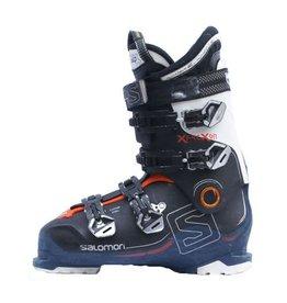 SALOMON Xpro X90 CS Skischoenen Gebruikt