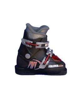 TECNICA RJ Skischoenen Gebruikt