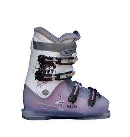DALBELLO Skischoenen Gaia 4 Gebruikt 33 (mondo 21.5)