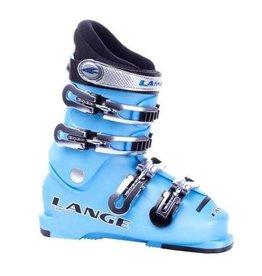 LANGE Skischoenen Team pro Gebruikt 41 (mondo 26)