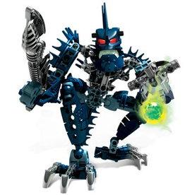 LEGO 8902 Vezok BIONICLE