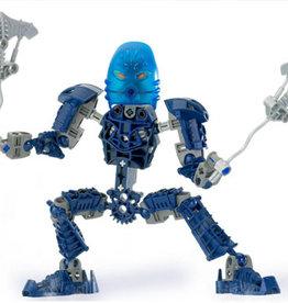 LEGO 8602 Toa Nokama BIONICLE
