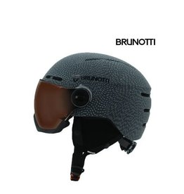 BRUNOTTI Vizierhelm Oberon 3 Night Blue mt 53-58