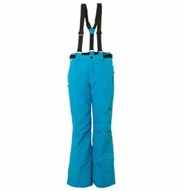 BRUNOTTI FOOTSTRAP Skibroek Boys Pacific Blue