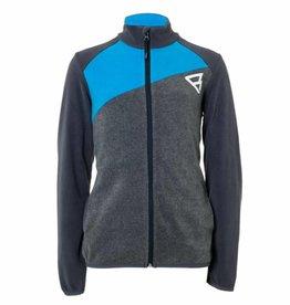 BRUNOTTI LIFELINE Vest Fleece Boys Night Blue mt 152
