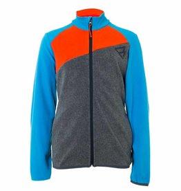 BRUNOTTI LIFELINE Vest Fleece Boys Pacific Blue mt 152