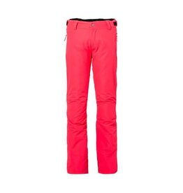 BRUNOTTI LOUISER Dames Skibroek Punch Pink mt S