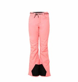 BRUNOTTI LYNX Skibroek Girls Fluo Pink mt 152