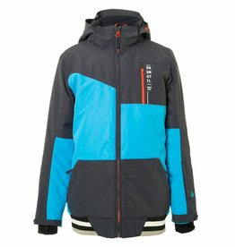 BRUNOTTI REGOR Ski-jas Boys Night Blue mt 152