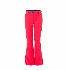 BRUNOTTI TAVORSY Skibroek Girls Punch Pink mt 152