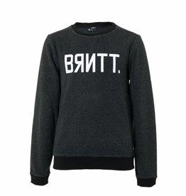 BRUNOTTI UPWIND Sweatshirt Boys Black mt 152