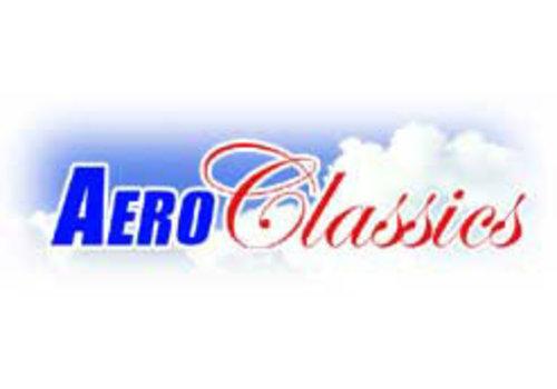 Aero Classics