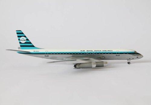Aero Classics 200