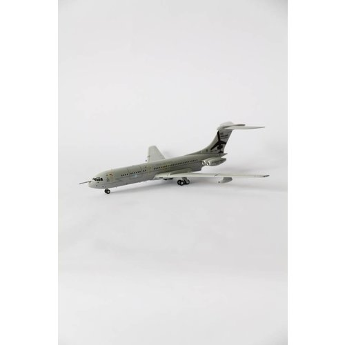 Gemini Jets 1:200 RAF Vickers VC-10