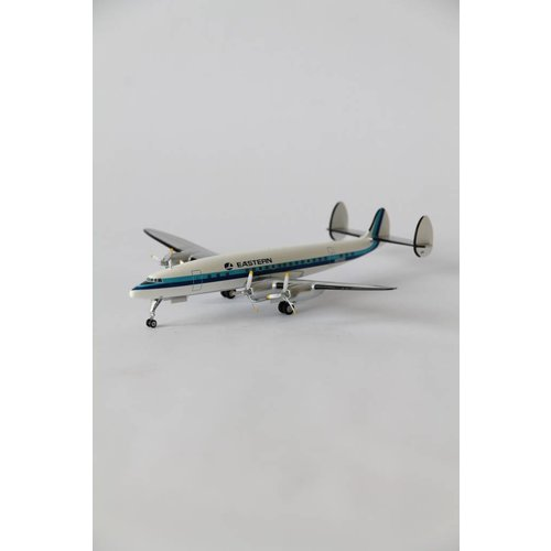Western Models 1:200 Eastern Airlines L1049
