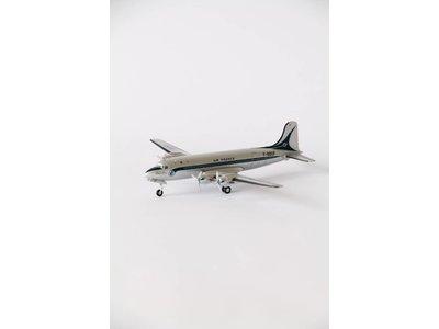 Hobby Master 1:200 Air France DC-4