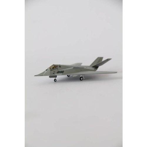 Hogan 1:200 US Air Force Lockheed F-117