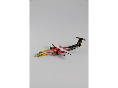 Jet-X 1:200 Horizon Dash 8 Q-400