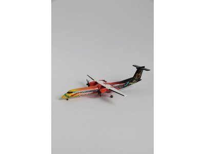 Jet-X 1:200 Horizon Dash 8 Q400