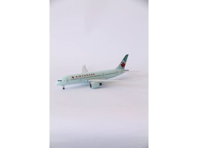 Phoenix 1:200 Air Canada B787-8