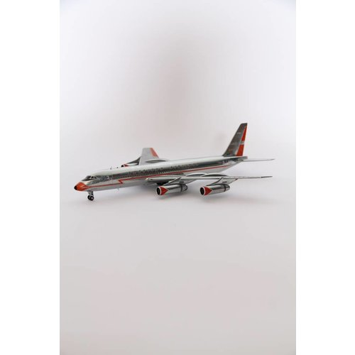 Inflight 1:200 American Airlines Convair 990