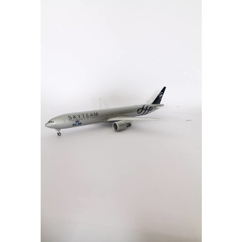"Inflight 1:200 KLM ""Skyteam"" B777-300"