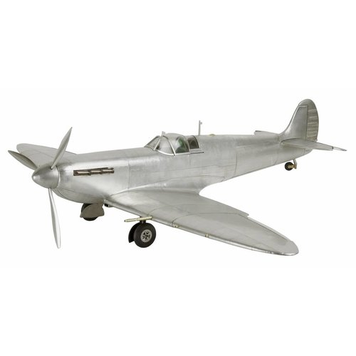 Authentic Models Spitfire