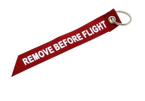 Aviation Accessories
