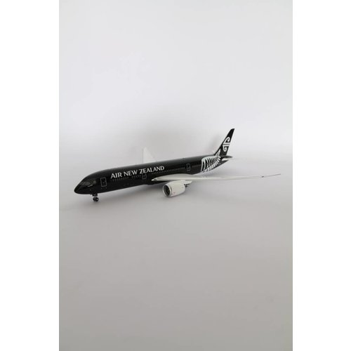 Phoenix 1:200 Air New Zealand 787-9
