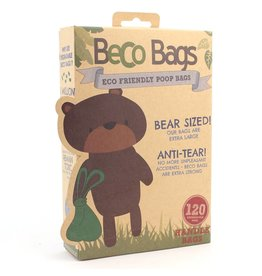 BECO PETS Beco  Bags  Handles (120)